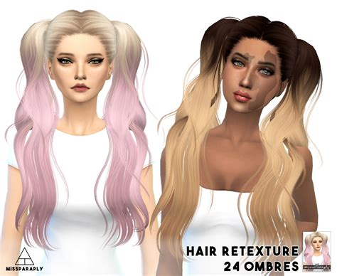 my sims 4 blog nightcrawler my sims 4 blog nightcrawler alesso and newsea retexture
