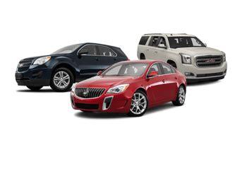 payne motors weslaco buick chevrolet gmc dealership weslaco tx used cars