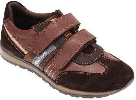 modelleri erkek ayakkabi modelleri kahve erkek ayakkabi modelleri kahve siyah renkli bantlı 2013 erkek 231 ocuk ayakkabı modelleri
