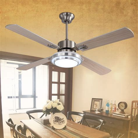 living room ceiling fans with lights contemporary ceiling fans with light homesfeed dining room