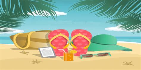 imagenes vacaciones de verano c 243 mo gestionar las redes sociales en verano para tu negocio