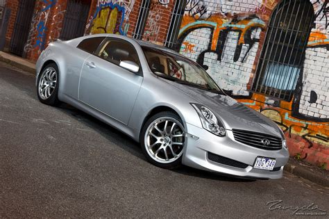 nissan coupe 2006 2006 nissan 350gt series 3 v35 skyline coupe find me cars