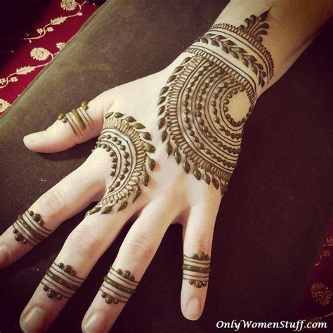 mehandi imagen com 101 beautiful henna mehndi designs ideas easy mehandi art