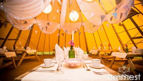 our top 5 christmas party venues brighton 2015 wlb