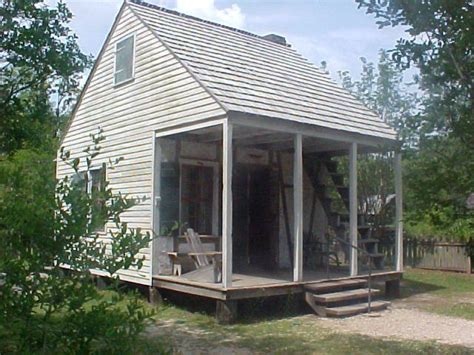 Acadian Cottage Story Acadian House Plans Website Of Cajun House Plans