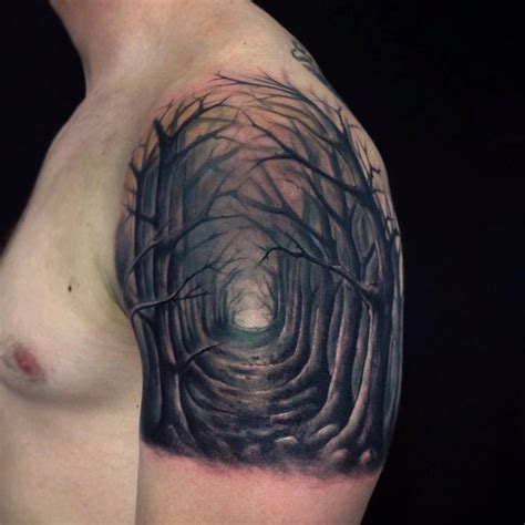 cool tattoo ideas 30 cool tattoos ideas that mesmerize your presence anywhere