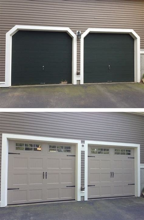 haas overhead doors garage astonish haas garage doors ideas haas garage doors 600 series haas garage door reviews