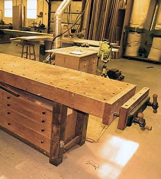 woodworking shop for rent gardening bed plans woodwork shop for rent
