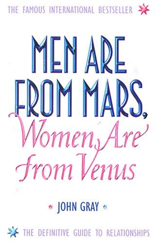 0007152590 men are from mars women if women were in charge of society david icke s official