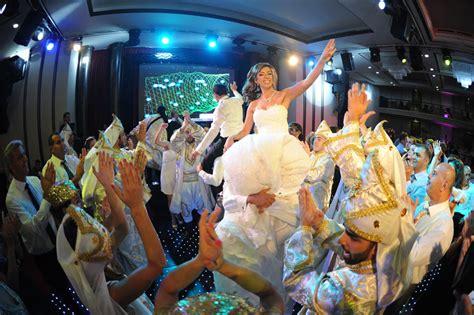 Wedding Zaffe Lebanon by Al Wazir Zaffa Zaffe In Lebanon Zaffe In Beirut Lebanon