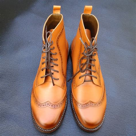 Sepatu Boots Biasa sepatu boots pria dan wanita ada di magetansepatu