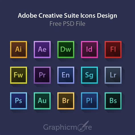 design free file 80 best free vector icons sets free download