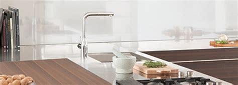 rubinetti gas cucina rubinetti per la cucina cose di casa