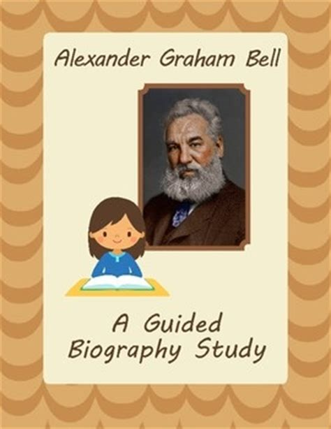 biography text of alexander graham bell 314 best images about social studies on pinterest