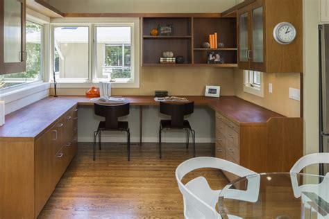 kitchen layout workstation get organized with a dedicated kitchen workstation