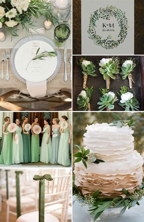 home decor color combinations entirely eventful day how to pick wedding colors 4 color palettes for the spring