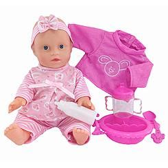 kmart dolls and accessories baby dolls baby doll accessories kmart