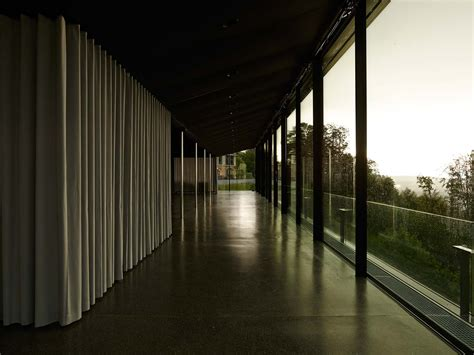 pavillon gurten mlzd projects