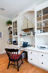 Ready Made Bookshelves by White Office Furniture Photograph White Home Office