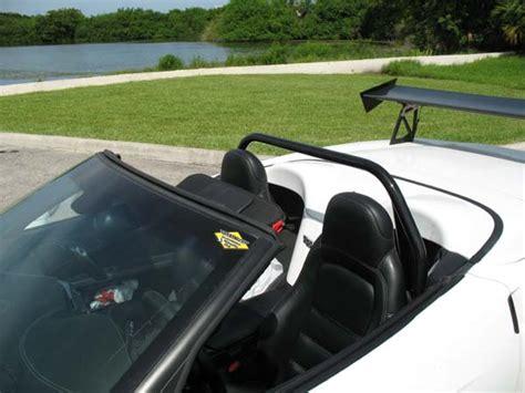 breathless racing store c6 corvette convertible