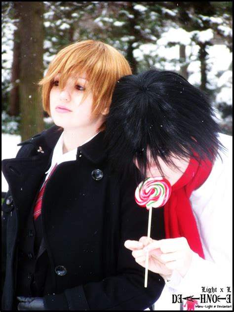 bright as day l deathnote light x l day by maru light on deviantart