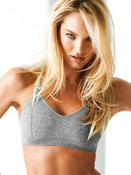 Lulia Sporty Vs67 67 best vsx sport images on fitness clothing workout clothing and candice swanepoel