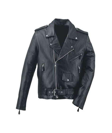 cadenas rockeras hombre chaquetas de cuero rock