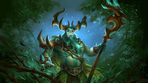 Dota Graphic 28 favorite dota 2 pictures gsfdcy hd wallpapers