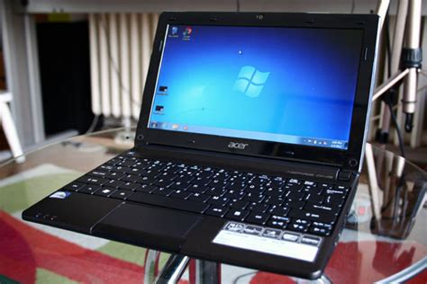 Speaker Acer Aod270 acer aspire one aod270 review tech on budget