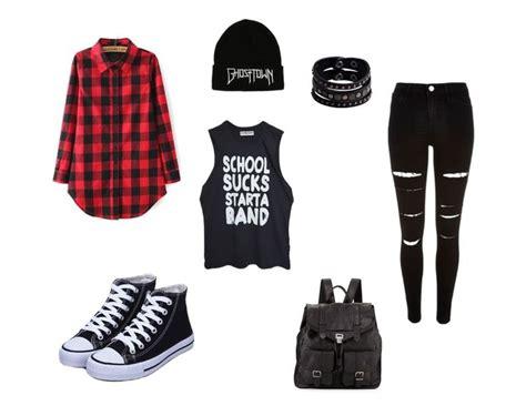 imagenes de vestuario emo las 25 mejores ideas sobre ropa para adolescentes en