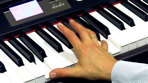 le piano sonate au clair de lune l beethoven comment jouer au piano sans connaitre le solf 232 ge