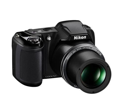 Kamera Nikon Coolpix L340 Nikon Coolpix L340 Im Test 2018 Alle Vor Und Nachteile Alternativen