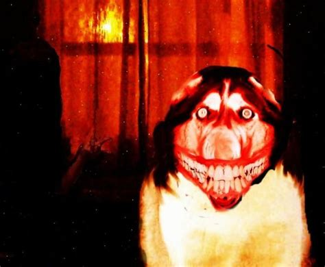 creepypasta smile 17 best images about smiledog on jeff the killer and the words