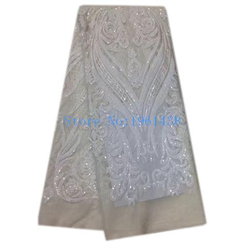 aliexpress nigeria popular nigeria dress buy cheap nigeria dress lots from