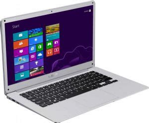 Laptop Lenovo A100 innjoo leap book a100 hd laptop intel atom z8350 14