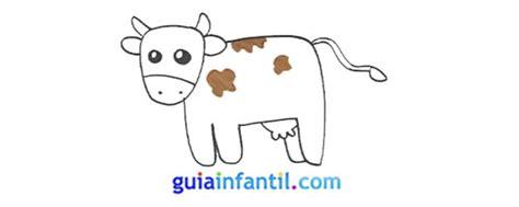 sorprenden hombre cojiendo una vaca apexwallpapers com como hacer una vaca en manualidades apexwallpapers com