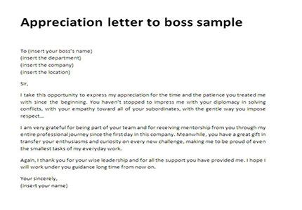 appreciation letter to ex boyfriend best 25 appreciation letter to ideas on