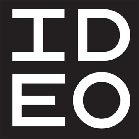 Ideo Mba Internship Business Design by Design Researcher Ideo Chicago Pcdn