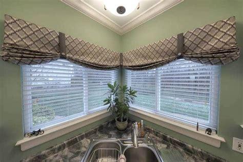 sunshine drapery st louis st louis window treatments shutters draperies blinds