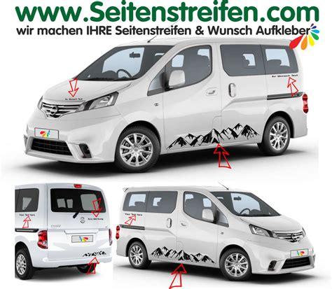 2x Stbpc120 Bomb Sticker Jdm Low Wheel Ride Swag Drag Turbo sticker nissan kamos sticker