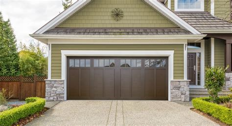 Overhead Door Toledo Overhead Door Toledo Ohio Garage Doors Fireplaces Windows Roofing Toledo Ohio Overhead Inc