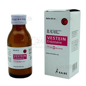 Obat Rhinofed mucopect syrup 60ml anak apotek jual beli rhinofed syr