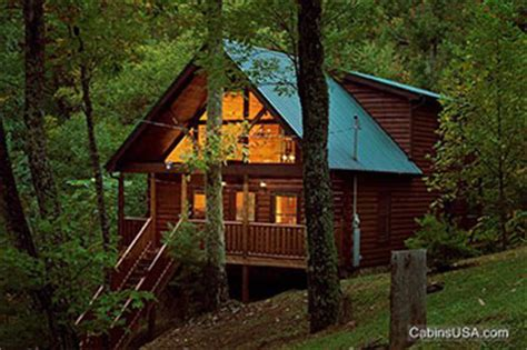 Mountain Honeymoon Cabins by What Cabin Is The Right Fit For Your Smoky Mountains Vacation