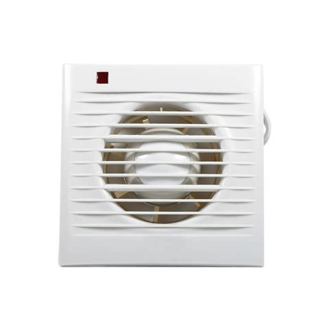 cheap bathroom extractor fan online get cheap kitchen extractor fan aliexpress com