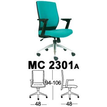 Kursi Chairman Mc 1805 jual kursi direktur manager chairman mc 2301 a harga murah toko agen distributor di