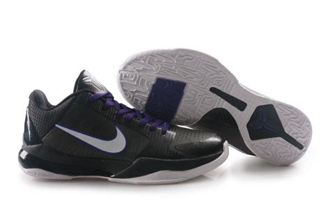 bryant shoes for cheap nike bryant 5 shoes wholesale nike bryant