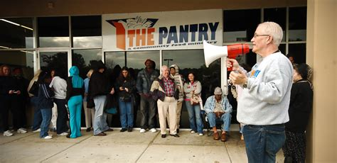 The Pantry Douglasville Ga by The Pantry