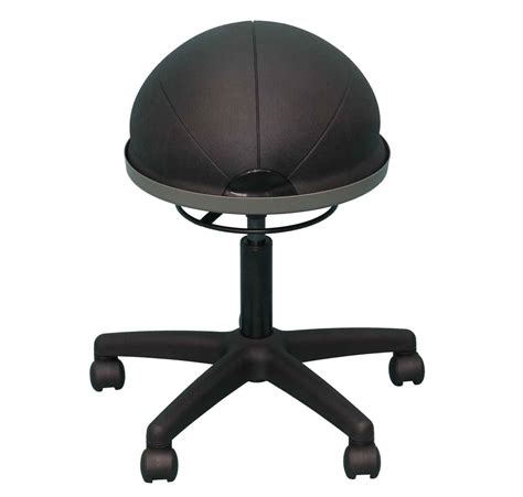 Chair Balls For Office by Simple House Designs