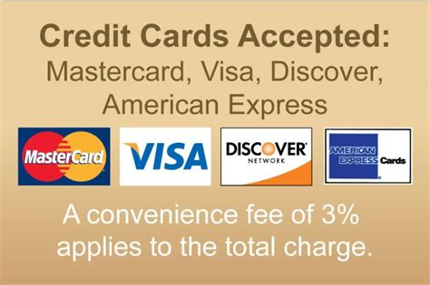 Credit Card Processing For Small Business No Monthly Fee
