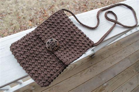 free crochet pattern crossbody bag crochet pattern crossbody bag crochet bag pattern